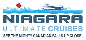 Niagara Ultimate Cruises Blog